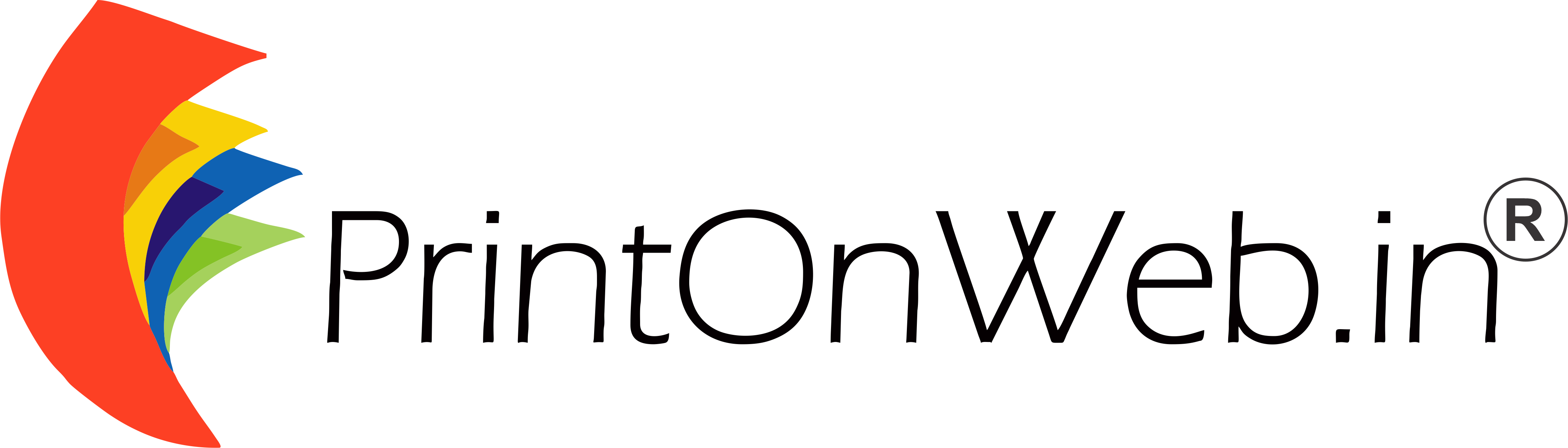 PrintOnWeb.in