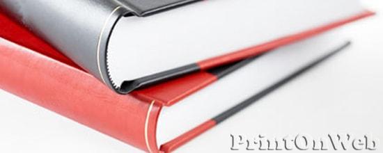 thesis bookbinding johannesburg